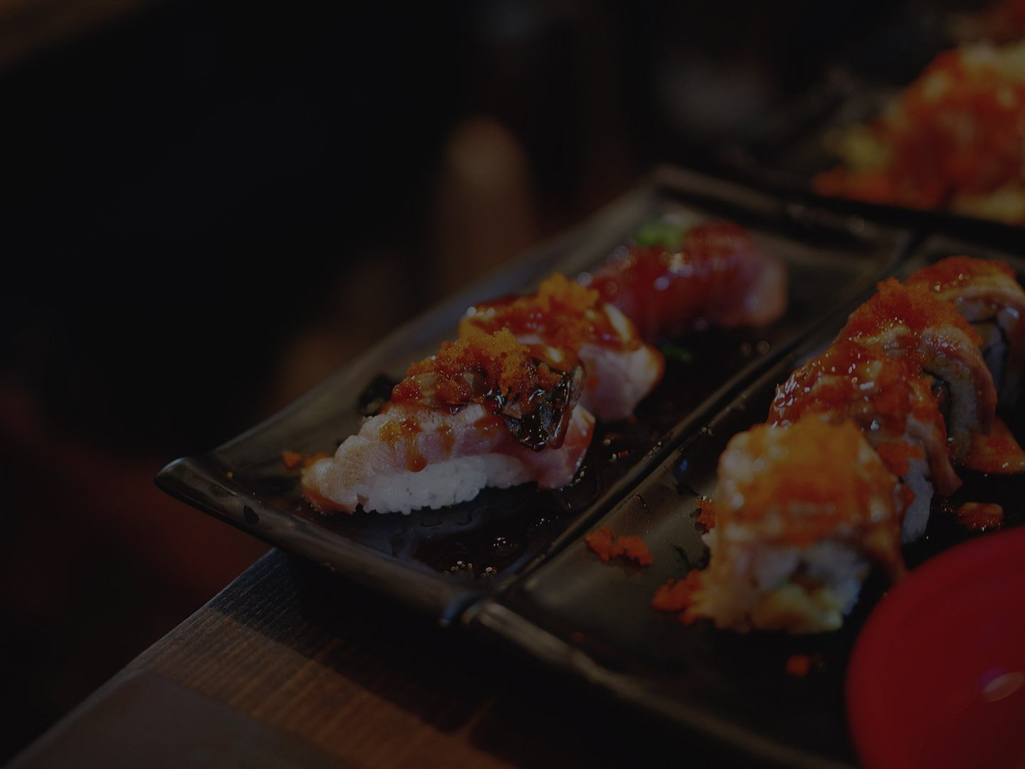 menu-ukiyo-sushi-novate