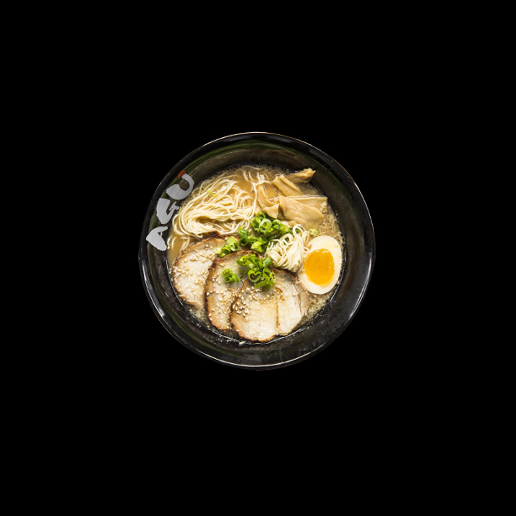 Tori ramen ukiyo sushi novate milano take away o domicilio